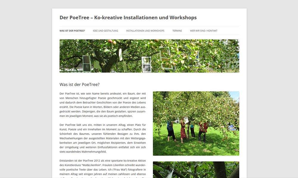 webseite-der-poetree-frankfurt