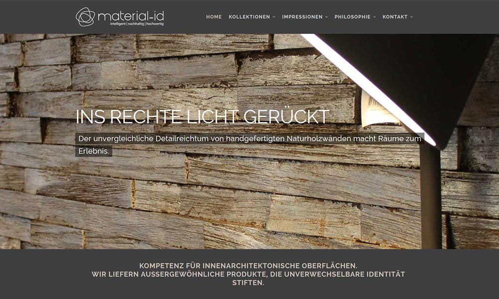 webseite-material-id-offenbach-frankfurt